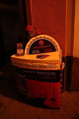 2497 Auditorio Alvarez Quintero-M