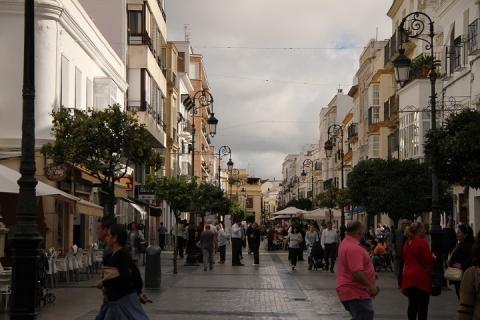 2669 Calle Ancha