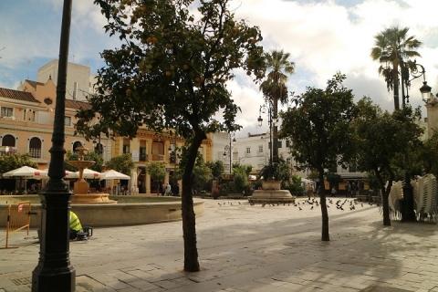 2667 Plaza del Cabildo-M