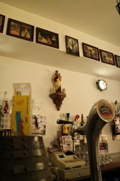 2889 Bar Santo Domingo-M