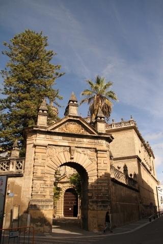 2899 Parroquia de Santo Domingo