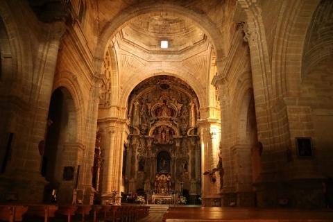 2919 Parroquia de Santo Domingo-M