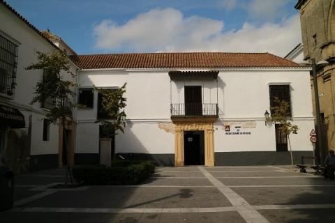 2944 Plaza de Santa Angela de la Cruz-M
