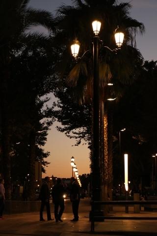 3106 Sevilla-M