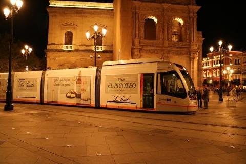 3114 Sevilla-M