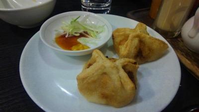 餅餃子 (5)
