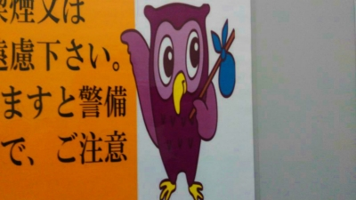 gikogiko (10)
