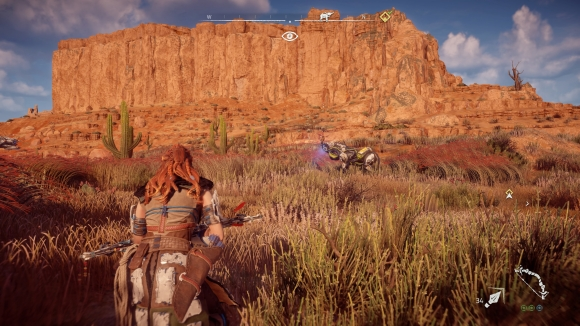 Horizon Zero Dawn™_20170318125424