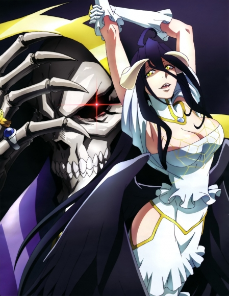 yande_re2038592120sample20albedo_(overlord)20cleavage20horns20momonga_(overlord)20overlord.jpg