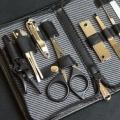 groomingkitla-9set-1 (1)