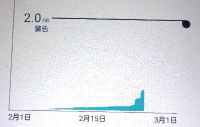 170223-03