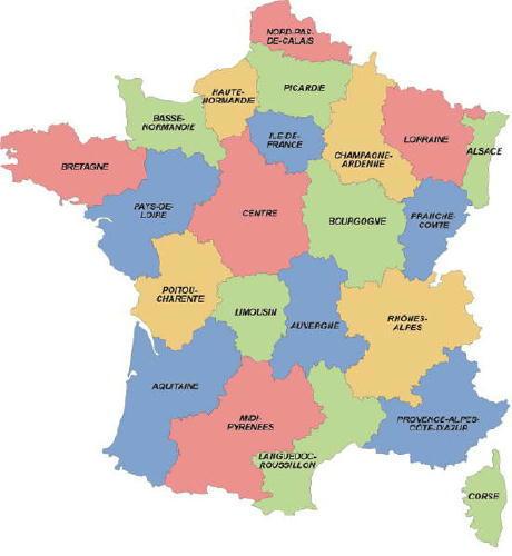 carte-region-france