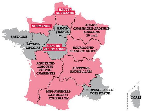 nouvelles-regions1