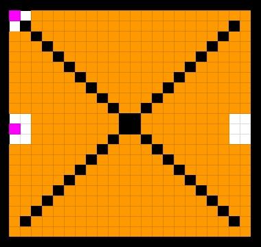 insiders-ピラミッド上ルート7F