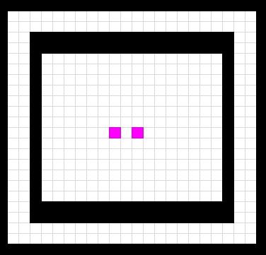 insiders-ピラミッド上ルート5F