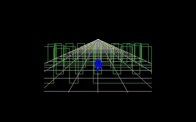 insiders-最後の道1