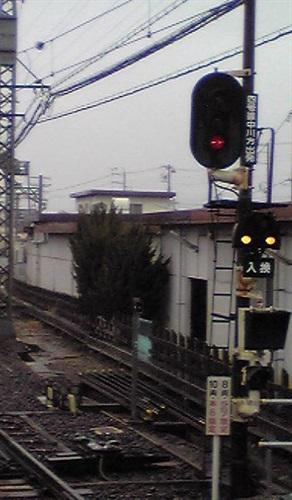 2017_02_05_日本橋_05_2017_02_19