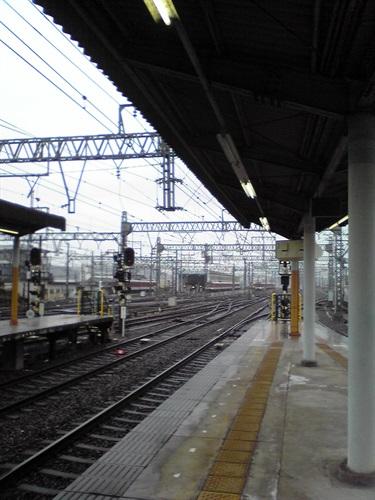 2017_02_05_日本橋_03_2017_02_19