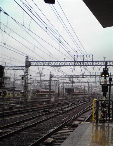 2017_02_05_日本橋_08_2017_02_19