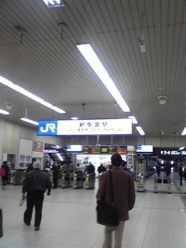 2017_02_05_日本橋_41_2017_02_19