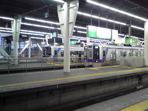 2017_02_05_日本橋_34_2017_02_19