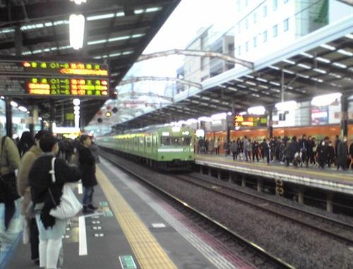 2017_02_05_日本橋_46_2017_02_19