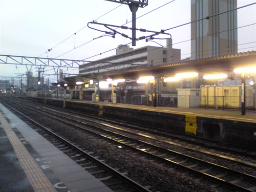 2017_02_05_日本橋_50_2017_02_19