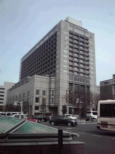 2017_03_05_京都 (21)_2017_03_08