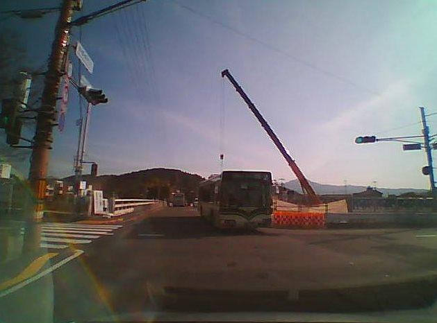 2017_03_05_京都_ドラレコ (66)