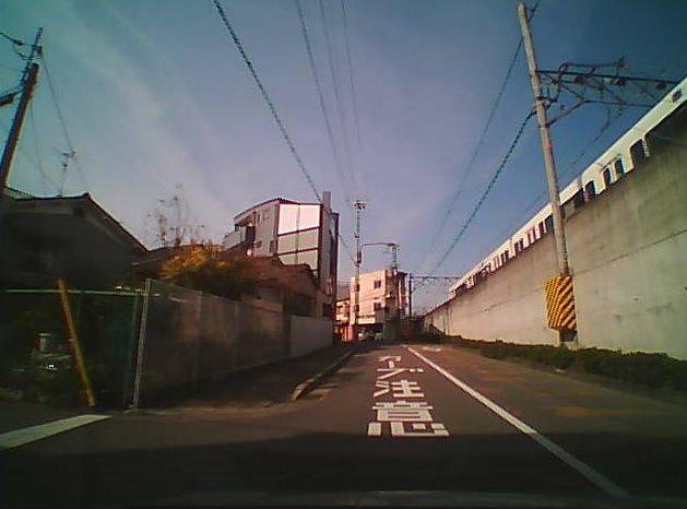 2017_03_05_京都_ドラレコ (85)