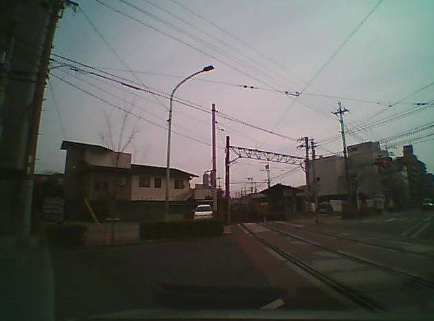2017_03_05_京都_ドラレコ (107)