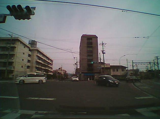 2017_03_05_京都_ドラレコ (105)