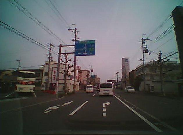 2017_03_05_京都_ドラレコ (120)