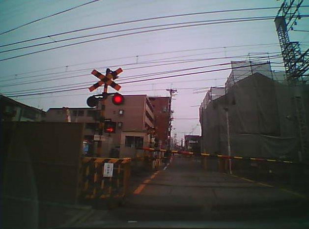 2017_03_05_京都_ドラレコ (128)