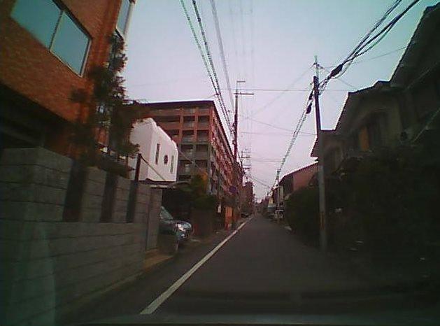 2017_03_05_京都_ドラレコ (126)