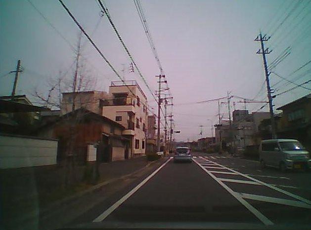 2017_03_05_京都_ドラレコ (124)