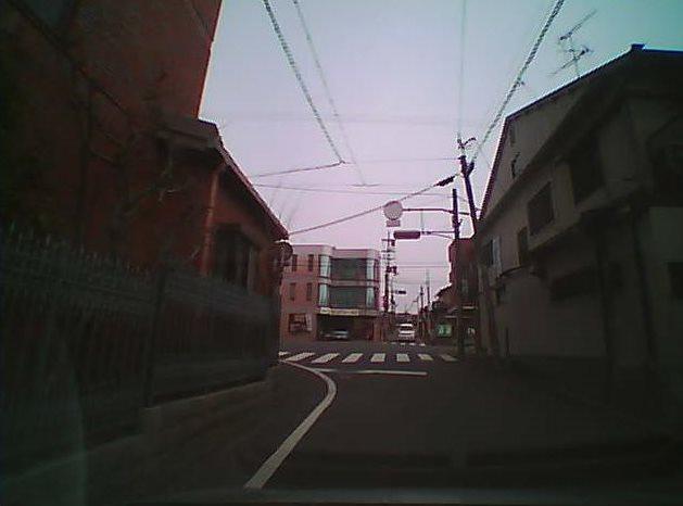 2017_03_05_京都_ドラレコ (132)
