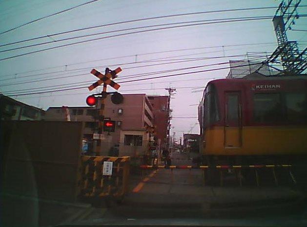 2017_03_05_京都_ドラレコ (130)