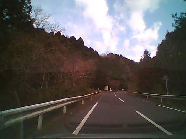 2017_03_24_草津_ドラレコ_01