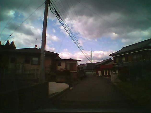 2017_03_24_草津_ドラレコ_06