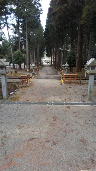 2017_03_24_草津_030_2017_03_25
