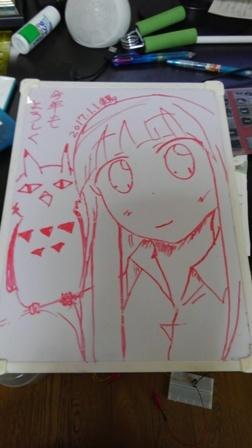 2017_03_26_トランジスタ試用_51