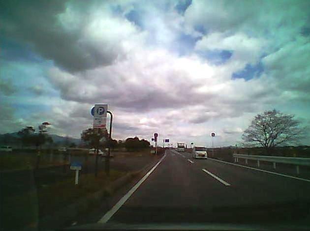 2017_03_24_草津_ドラレコ_29