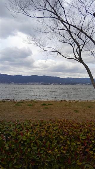 2017_03_24_草津_111_2017_04_02