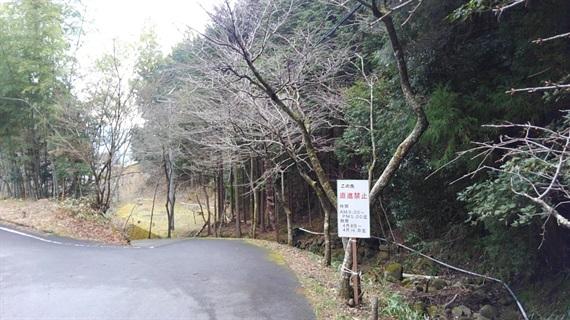 2017_03_30_三多気の桜_172_2017_04_23