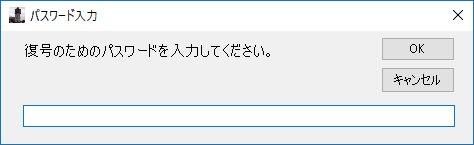 snapshot133243268.jpg