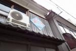 DSC004210015.jpg