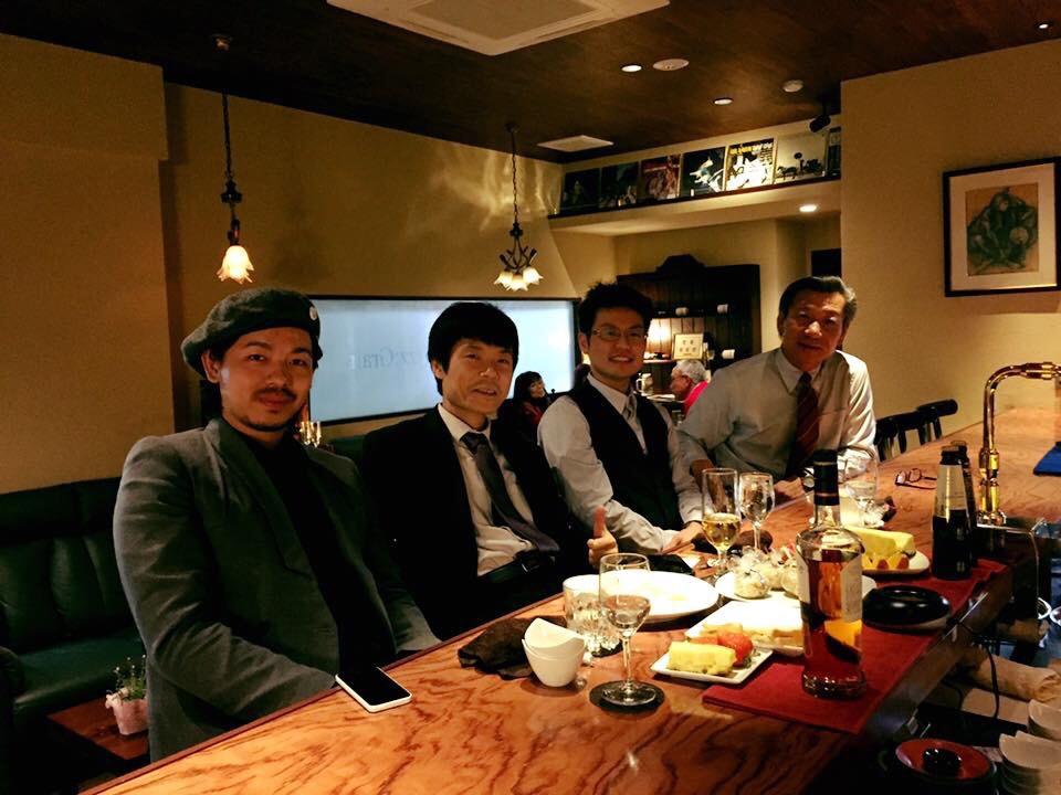 fc2blog_201702181948010f6.jpg