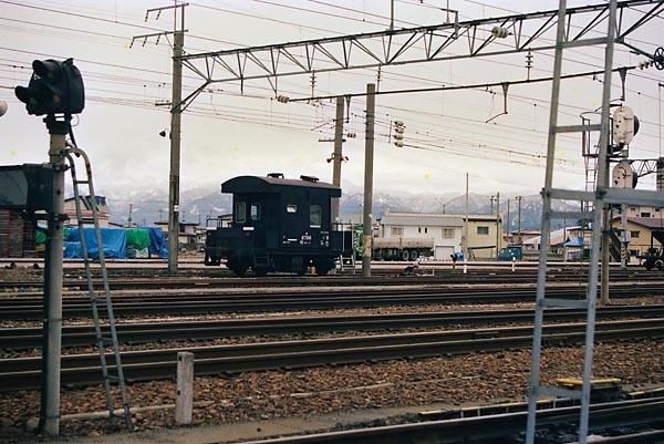 0813_17n_o.jpg