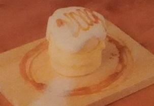 20170426パンケーキ見本1